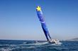 Esimit Europa won Bernetti Cup
