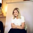 Exclusive Interview with Arianna Huffington: Redefining the Good Life...