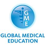 GME logo