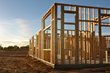 Private Residential Construction Spending Rose In August