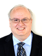 EJL Wireless Research Announces Appointment of Cary Snyder as...