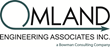 Bowman Consulting Acquires Omland Engineering Continues National...