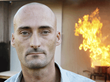 New Zealand man's invention set to revolutionize the home fire...