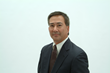 The BSG Financial Group Announces Addition of Dave Koto