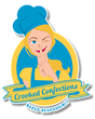 The Drunkin' Donut Changes Name to Crooked Confections