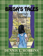 Second Book Following Brisa's Tales Unveiled