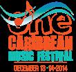 ONE Caribbean Music Fest Announces Bulk Ticket Discount