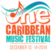 ONE Caribbean Music Festival
