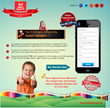 RedRibbonResources.com sponsors Red Ribbon Week 2014 Poster Contest...