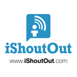 iShoutOut's Launch Revolutionizes Mobile Apps
