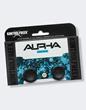 KontrolFreek Alpha for PlayStation 4