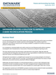 DATAMARK Releases New Finance and Accounting Case Study