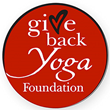 """Yoga For Warriors """"Buy One, Give One"""" Campaign Brings Yoga Therapy to..."""