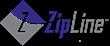National Payment Card Association Rebrands as ZipLine