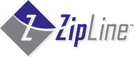Image result for zipline payments