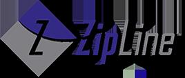 Image result for zipline payments