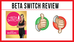 Beta Switch Review