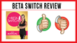 Beta Switch: Review Examining Sue Heintze's Diet Program Released