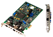 GL Announces Dual T1 E1 Express (PCIe) Boards