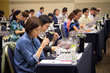 The Reasons Why We Need to Invest in the Korea Wine Market: the...