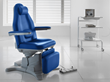 DRE to Showcase Innovative Procedure Chair at Major Plastic Surgery...