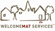 Welcomemat Services Adds Offering to Build Loyalty Among Service...