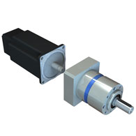 GAM Gearbox Sizing Tool