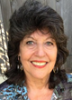 Capital Area Food Bank Addresses Hunger with Carol Schwartz