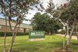 Hartman STIP XX, Inc. LLC Closes Refinance Loan with Voya Investment...