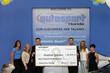 Autosport Automotive Group Raises over $30,000 for Autism Awareness