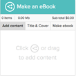 Slicebooks Announces White Label Partnership with Rowman & Littlefield Publishing Group (R&L)