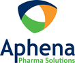 Aphena to Display at Global Conference on Barrier Packaging