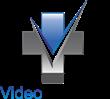 VideoMedicine Celebrates Successful Beta Deployment and gives...