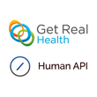 Get Real Health Announces New Partnership with Human API to Further...