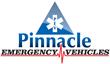 Pinnacle Emergency Vehicles New Braun Dealer