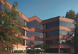 A10 Capital Funds Refinance of an Existing Loan for an Office Building...
