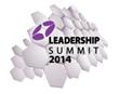 10th Annual ALS TDI Leadership Summit Focuses on ALS Genetics, iPS...