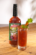 Tony Chachere's Famous Creole Cuisine™ Launches Creole Style Bloody...