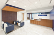 OTJ Architects' Project CST Group, CPAs, PC Awarded ABC Excellence in...