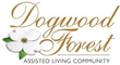 Dogwood Forest Announces Grand Opening Event