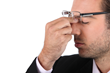 New Survey: Fueled by Fatigue and General Lack of Focus, Consumers...