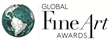 Global Fine Art Awards - Introducing an Annual Recognition Program of...