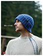 City Hunter Cap USA Releases New Line of Beanie Hats and Explains the...