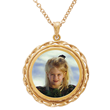 Lasting Photo Jewelry by PhotoScribe Tops the Gift List this Holiday