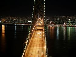 twilight-bridge