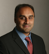 Hardeep Dhaliwal Legal 500 Recommended Solicitor