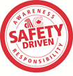 AmeriPride Installs 'Safety Driven' Telematics Technology in Entire...