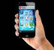 AppMakr Names Dallas Technologies as Mobile App Of The Week for...
