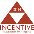 GiftCard Partners Recognized as One of the Incentive Industry's...