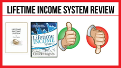 Lifetime Income System Review
